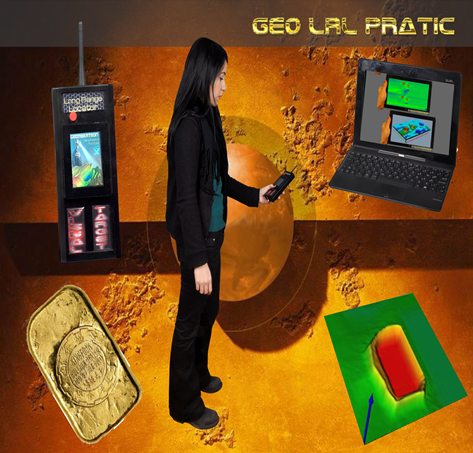 geolrlpratic